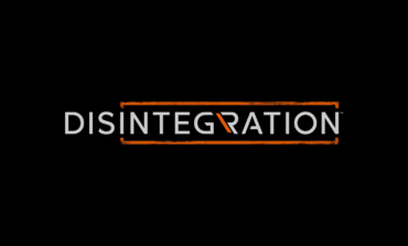 V1 Interactive Announces Their First Game: Disintegration