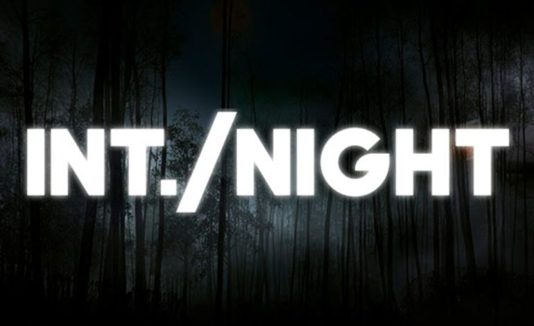 Sega Ends Publishing Deal with Interior Night