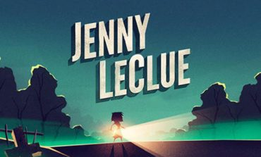 Jenny LeClue: Detectivu Is Expected To Launch By The End Of 2019