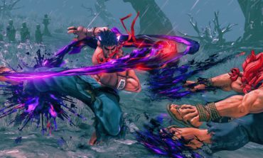 Capcom's Yoshinori Ono Confirms Street Fighter VI Is Not Getting Announced At EVO 2019