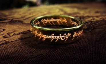 Amazon Game Studios is Developing a Lord of the Rings MMO
