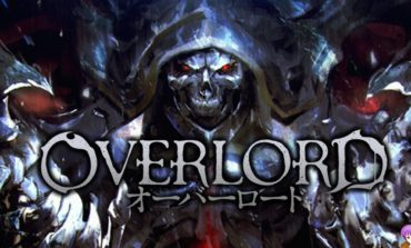 Jupiter Announces New Picross Puzzle-Adventure Game Based On Overlord