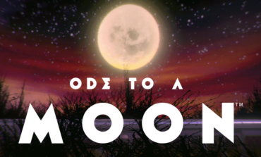 Psychadelic Horror Game Ode to a Moon from Colorfiction Gets a Demo