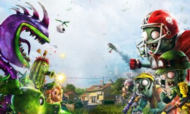 EA and PopCap Confirm Plants Vs Zombies 3 by Adding Pre-Alpha on Google Play
