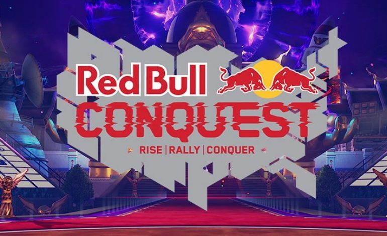 Red Bull Conquest Returns with Newcomer Under Night In-Birth Exe:Late[st]