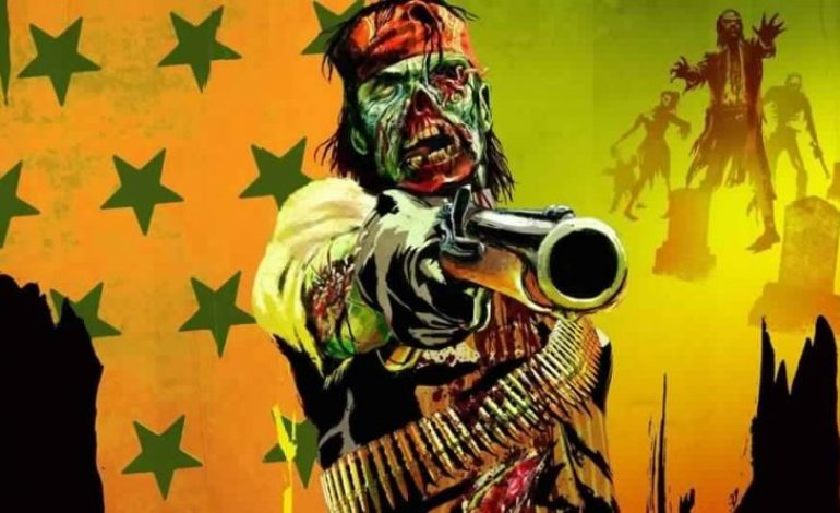 New Rumors Suggest Red Dead Redemption II Will Get Story DLC Similar To Undead Nightmare; Red Dead Redemption Remake