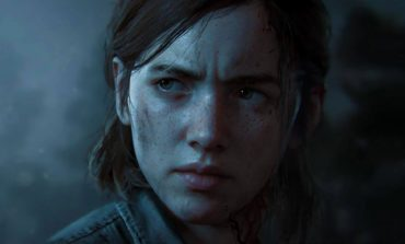 New Rumor Sets The Last Of Us: Part II Release For February 2020 With Multiple Editions Available To Purchase