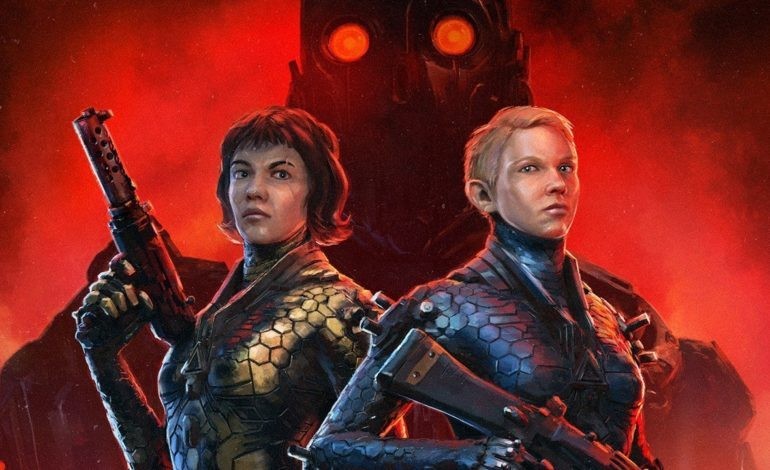 Wolfenstein: Youngblood Launch Trailer Released