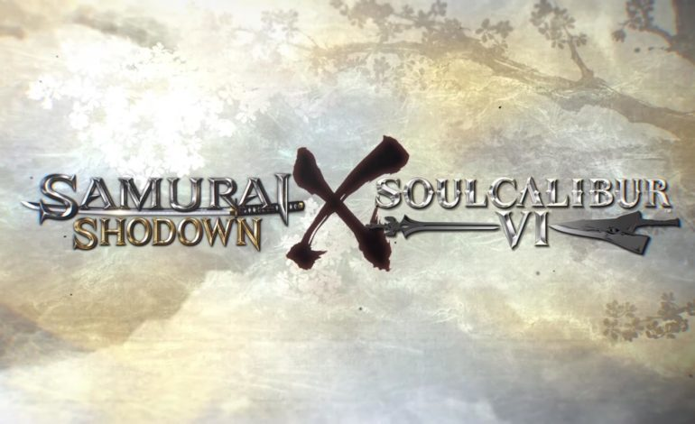 SoulCalibur VI Season 2 Will Add New Fighters and New Gameplay