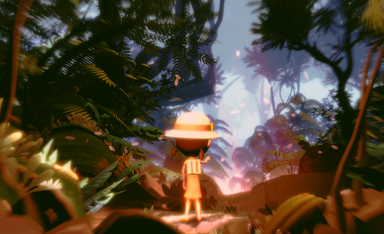 Wakefield Interactive and Whitehorn Digital Announce Switch Release for Where the Bees Make Honey Coming Next Month