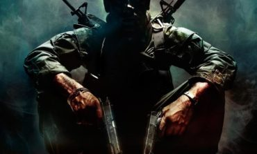 Next Year's Call Of Duty: Black Ops Title Rumored To More Gritty And Gruesome Than Modern Warfare