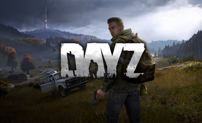 Bohemia Interactive Set to Modify DayZ After Failed Classification from the Australian Classification Board