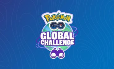 Niantic Announces Suicune Raid Day Following Pokémon Go Global Challenge