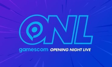 New Looks & New Games Highlight Gamescom Opening Night Live