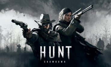 Hunt: Showdown Officially Launches Introducing New Content with Update 1.0