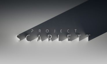 Phil Spencer Says VR is Not a Priority for Project Scarlett