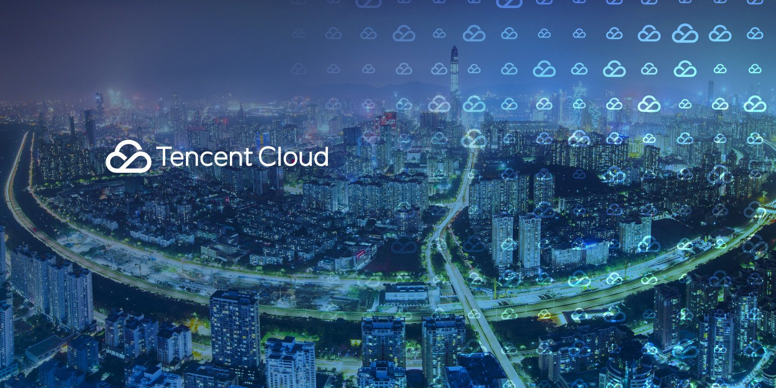 Razer and Tencent Announce Cloud-Based Partnership