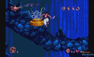 90's 16-Bit Disney Classics Aladdin and The Lion King Getting Remastered For Modern Consoles