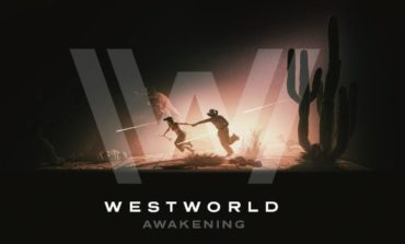 Westworld Awakening Announced at Gamescom 2019