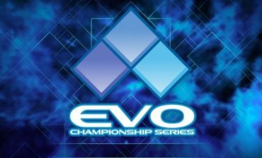 Reveals, Rivalries, and Amazing Grand Finals Abound at EVO 2019