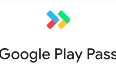 Google Testing Android Game and App Subscription Service Called Play Pass
