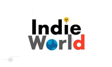 Recap of The Nintendo Indie World Showcase from Gamescom 2019