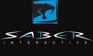 Former id Software Studio Director, Tim Willits, Joins Saber Interactive as CCO