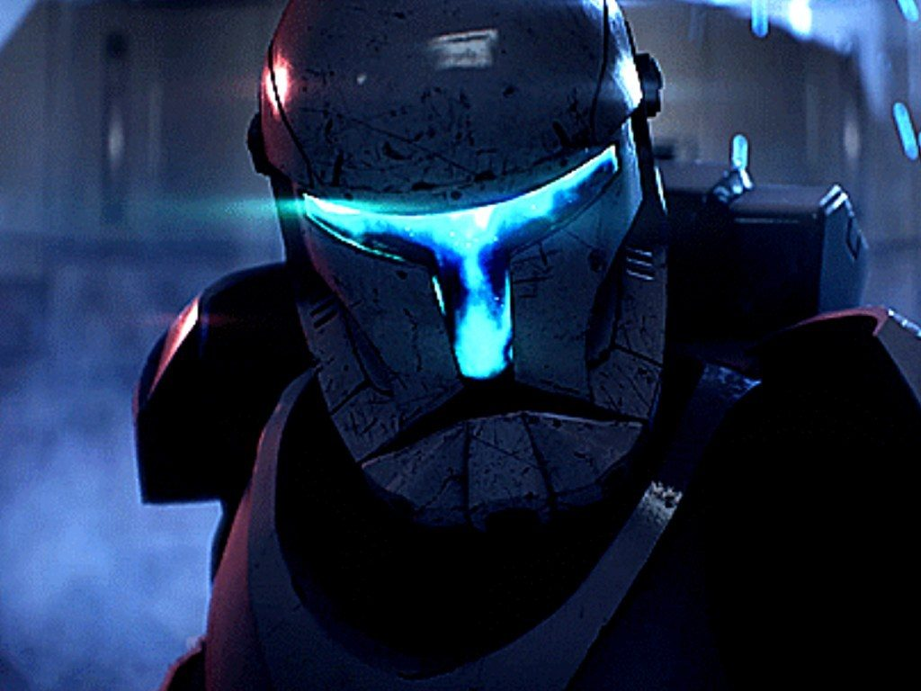 DICE Reflects On The Launch Of Battlefront II & How They Won Back The Community In New Interview