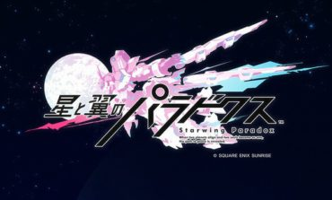 Starwing Paradox Tournaments Cancelled Due to Death Threats