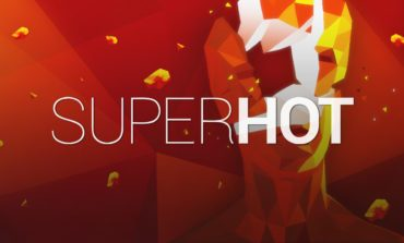 Superhot May Be Coming Soon to the Nintendo Switch