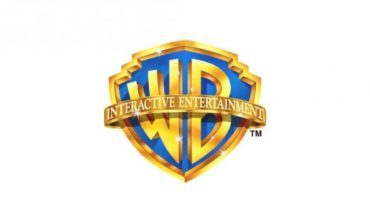Warner Bros. Interactive Entertainment Expands with New Studio in San Diego