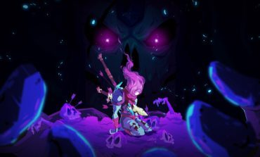 Dead Cells Hits 2.4M Units Sold, Developer Motion Twin Branches Out with New Label