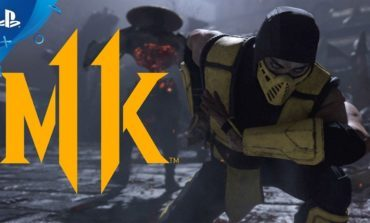 Co-Op Raids Coming to Mortal Kombat 11