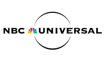 NBCUniversal Will Stop Publishing Games