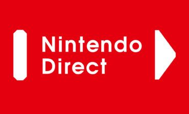 Recent Nintendo Direct A Dream Come True for Switch Games