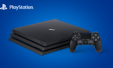 PlayStation Direct Online Hardware Store Launches Today