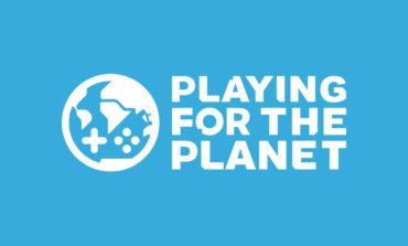 Video Game Companies to Work with UN to Fight Climate Change