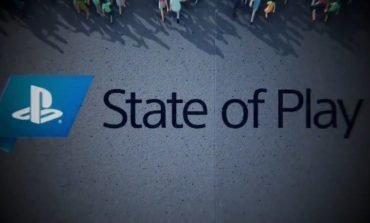 The Next PlayStation State of Play is set for Next Tuesday