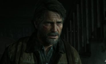 Third PlayStation State of Play Highlighted by The Last of Us Part II Release Date
