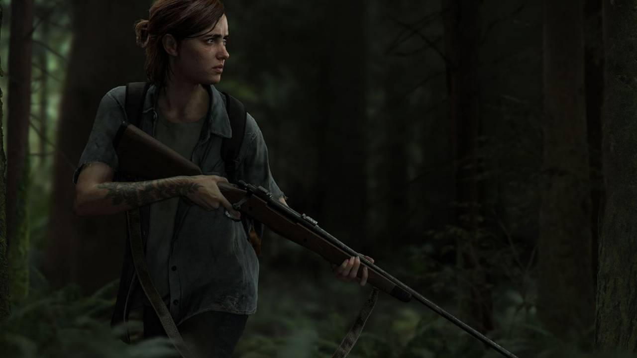 The Last of Us: Part II's Possible Release Date Has Been Leaked