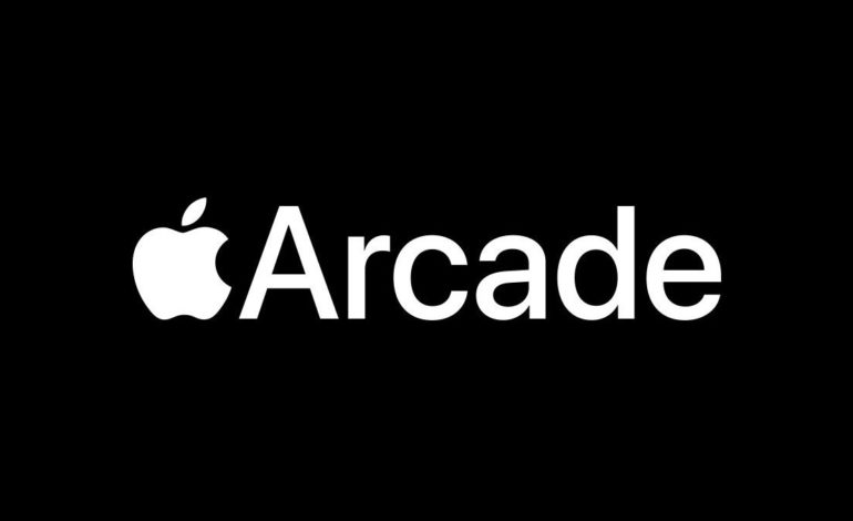 Apple Shares New Details About Apple Arcade At September Event