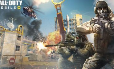 Call of Duty Mobile Finally Launches On October 1