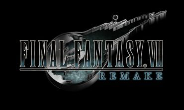 Final Fantasy VII Remake to Get a Brand New Trailer at TGS 2019