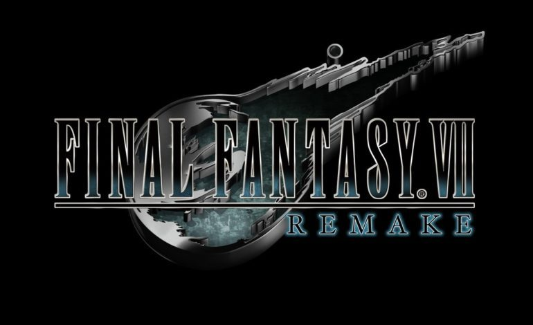 Final Fantasy VII Remake Releasing Early In Some Countries To Make Sure Everyone Can Play The Game At Launch