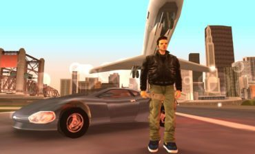 Grand Theft Auto III Has Been Rated in Australia, Sparking New Rumors