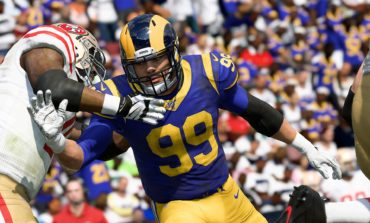 August 2019 NPD: Madden 20 Continues Franchise's Dominance of August for the Seventh Straight Year