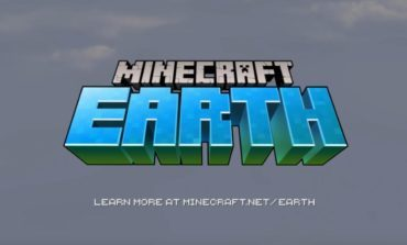 Minecraft Earth Surpasses 1.4 Million Downloads in First Week Since Official U.S. Launch