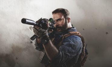 Infinity Ward Provides New Details About Crossplay for Call Of Duty: Modern Warfare
