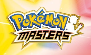 Pokemon Masters Rakes in $26 Million During it's First Week