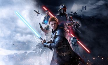 Star Wars Jedi: Fallen Order Next-Gen Upgrades Coming This Summer